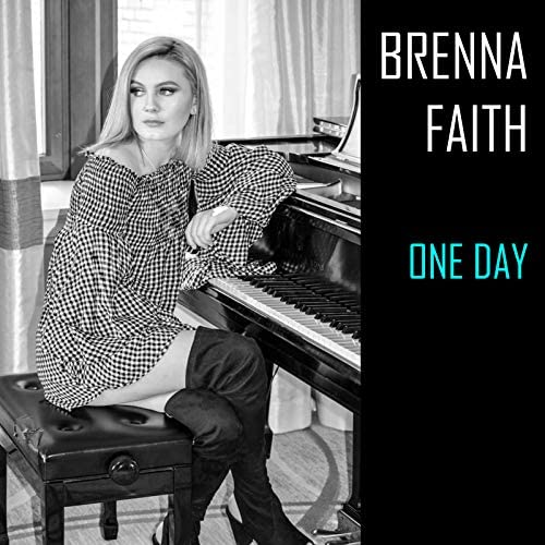 Brenna Faith
