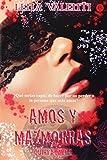 Amos y mazmorras V by Lena Valenti(2014-09-01)