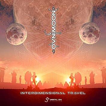 Interdimensional Travel