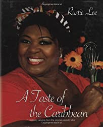 Rustie Lee real jerk chicken recipe on This Morning - The ...