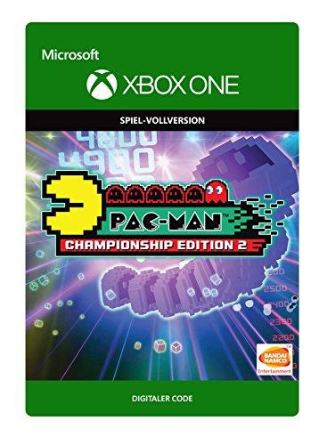 Preisvergleich Produktbild Pac-Man CE 2 [Xbox One - Download Code]