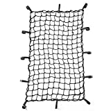 cargo carrier net - CZC AUTO 22