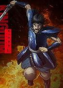 キングダム 第3シリーズ 第23話の画像