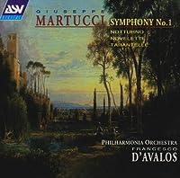 Ofra Harnoy - Vivaldi Cello Concertos Vol. 4