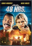 Another 48 Hrs [Edizione: Stati Uniti] [DVD]