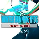 Vaporizr (Randy Norton Vocal Dream Edit)