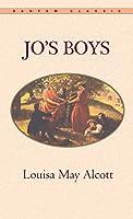 Jo's Boys (Little Women Series)