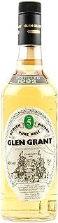 Whisky 1982 Glen Grant Highland Malt 5 years old