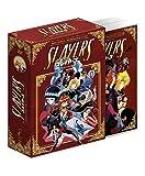 Slayers Serie Completa episodios 1 a 104 [DVD]