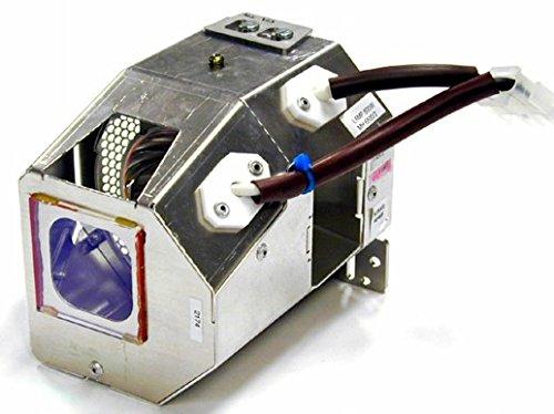 Barco R9841550 - Horizontal Mounted Lamp for BARCO Projector BG6400i / BG6500 / BR6400i / BR6500 / REALITY SIM6 ULTRA / REALITY 6500 / GRAPHIC 6500 - 1000 hours, 600 Watts, Metal Halide Type