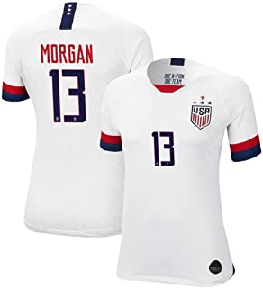 Best soccer jersey white Reviews