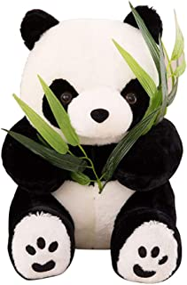 Amazon.it: peluche panda gigante