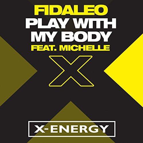 Fidaleo feat. Michelle