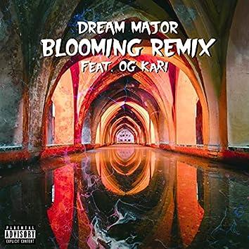 Blooming (Remix)