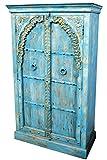 Marrakech Accessoires–Pequeño–Armario...