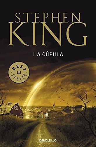 La cúpula (Best Seller)