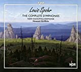 Sämtliche Symphonien