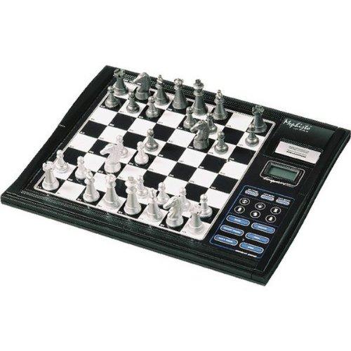 Mephisto Chess Trainer SG3