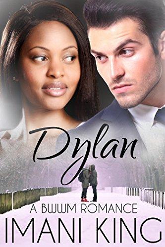 Dylan: A BWWM Billionaire Romance (The Corbett Billionaire Brothers)
