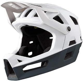 IXS Unisex Trigger FF Full Face All-Mountain Trail Enduro Protective Bike Helmet