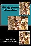 El drama de Amelie