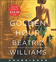 The Golden Hour Low Price CD: A Novel