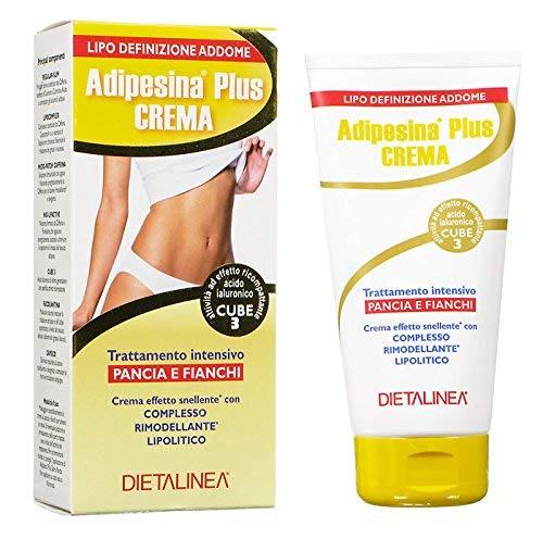 Preisvergleich Produktbild Adipesina Plus Cr Dietalinea