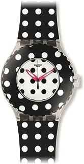Swatch DOTTAMI Unisex Watch SUUK107