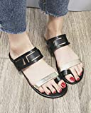 Immagine 1 tomwell boemo sandali donne ragazze
