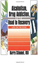 Best life on the edge recovery Reviews