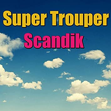 Super Trouper