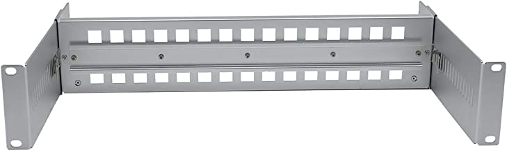 19 din rail rack mount