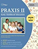 Praxis II Early Childhood Education (5025)...
