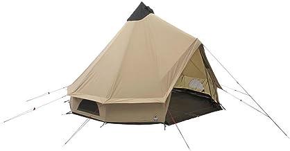 Robens Teepee Tent Khaki