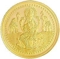 Precious Gold Coins and Bar
