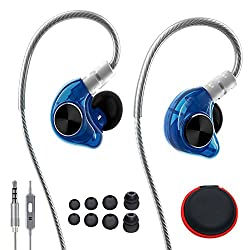 earbuds gamers choice