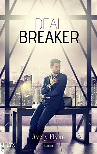 Dealbreaker (Harbor City 3)