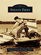 Sneads Ferry (Images of America)