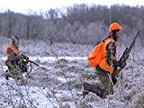 Iowa - Hunt Gone Wrong, Gun Season...