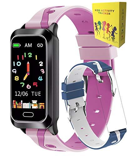 Kids Activity Tracker Watch | 1 ...