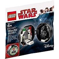 LEGO Star Wars™ Anniversary Pod