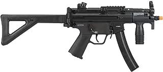 Airsoft Electric Gun HK MP5K Kit