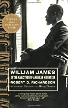 Best william james biography Reviews