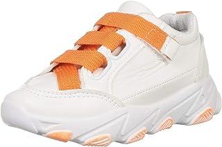 HOPPIPOLA Unisex's Sneakers