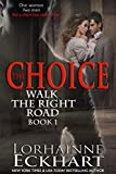 Free eBook - The Choice