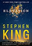 Elevation (English Edition) - Format Kindle - 9781982102333 - 9,45 €