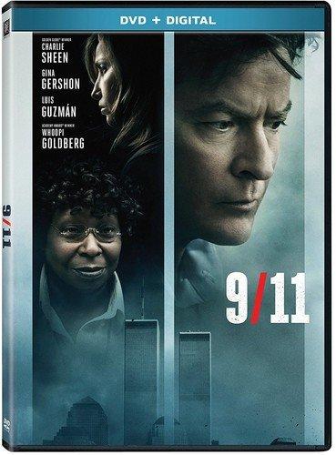 9/11 - 9/11 (1 DVD)