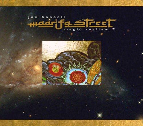 Maarifa Street: Magic Realism 2