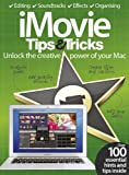iMovie Tips & Tricks (English Edition)