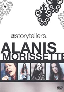 Vh1 Storytellers [DVD] [Import]